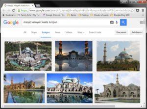masjid_wilayah_shadesofqaeds