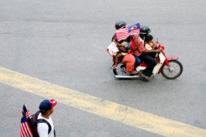 klpf 2016 fotografi jalanan malaysia shades of qaeds fotografi jalanan malaysia