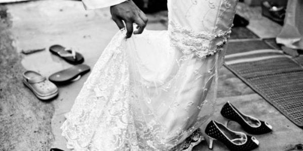 wedding_sucarousel