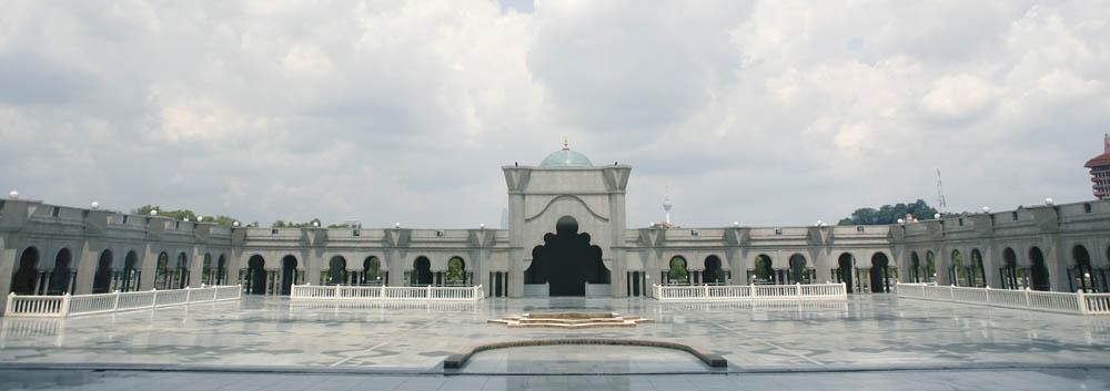 masjid wilayah shadesofqaeds